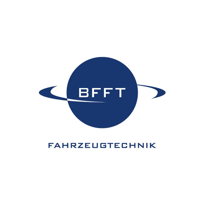 BFFT Fahrzeugtechnik GmbH Ingolstadt