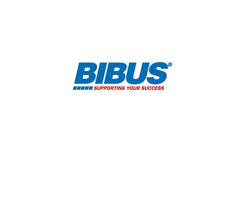 BIBUS GmbH Neu-Ulm