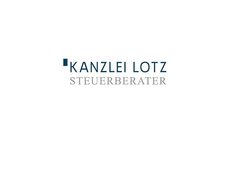 Kanzlei Lotz Steuerberater