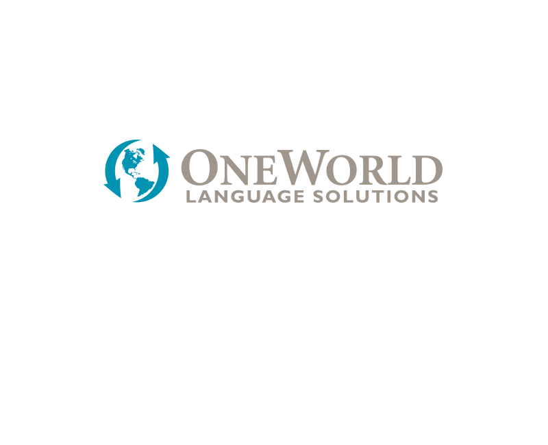 OneWorld Language Solutions