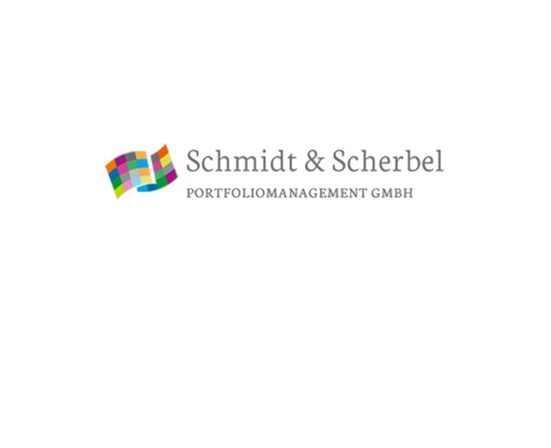 Schmidt & Scherbel Portfoliomanagement GmbH