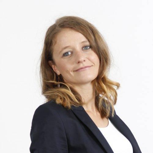 Miriam Fetzer