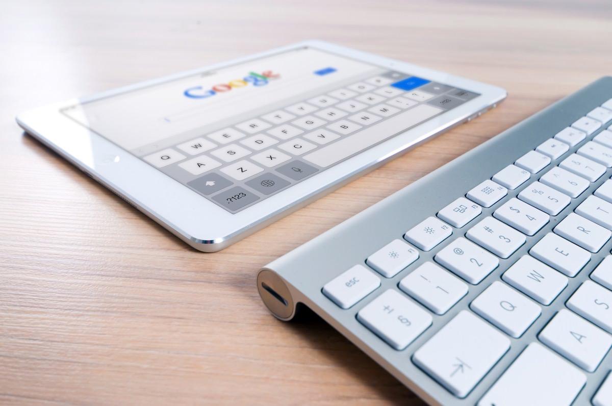 Google Updates und Google Penalties