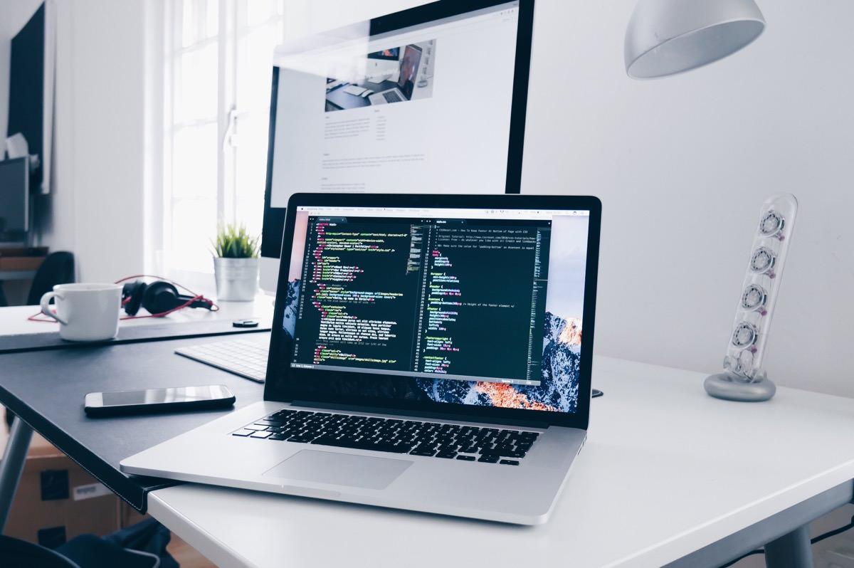 Webdesign Ulm - Webdesigner Ulm - RED RAM MEDIA