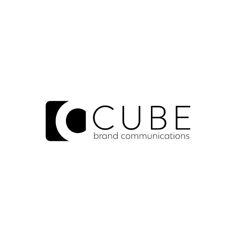 CUBE brand communications GmbH Gaimersheim